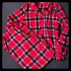 Sonoma Life & Style Pajamas